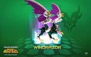 1360908950 windrazor-1-