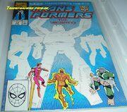 Marvel-Comic-no-73