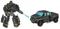 Movie FAB Ironhide