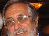 José Delbo