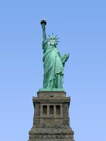 Liberty 2005 3