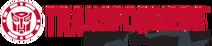 Transformers RID 2015 logo