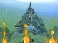 SubAtlantica Undersea ep23