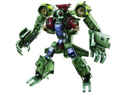 Tf(2010)-lugnut-toy-voyager-1