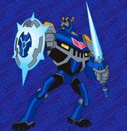 TFA Sentinel Prime promoimage