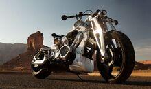 Transformers-the-last-knight-mohawk-bike