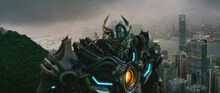 Transformers Age of Extinction.2014.BDRip-AVC 20180901-14224113