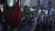 Predacons Rising screenshot 19