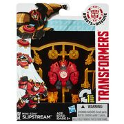 Robots in Disguise Slipstream in Package