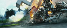 Transformers Age of Extinction.2014.BDRip-AVC 20180911-13005048