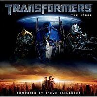 270px-Transformersthescore