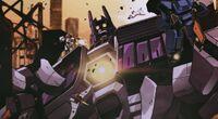 Enraged Titans