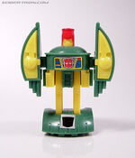 G1-cosmos-toy-1