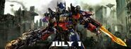 Transformers-3-movie-poster-optimusprime