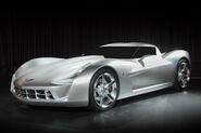 2009-chevrolet-corvette-12