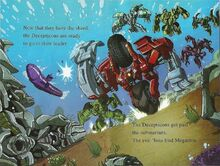 793px-Constructicons-RiseoftheDecepticons
