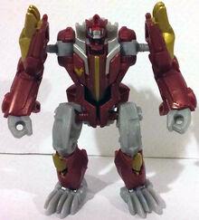 Robotmode-1