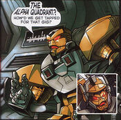 Timelines-rattrap