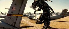 Transformers-200904-showest-jetfire