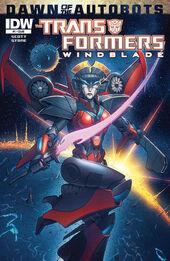 Windblade1 cvrA