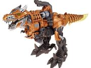 Age of Extinction Grimlock Toy01