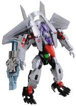 Dotm-airraid-toy-deluxe-takaratomy-1