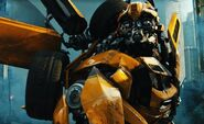 Dotm-bumblebee-film-chicago-1