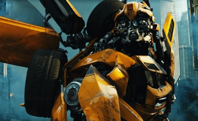 File:Dotm-bumblebee-film-chicago-1.jpg