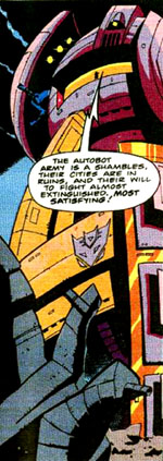Polyhexdecepticonstronghold