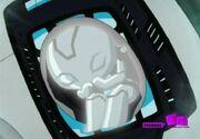 Transwarped protosari 01