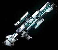 200px-TFUniverseJagex-autobot-laser-rifle