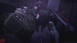Armada screenshot 13