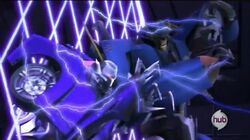 Prime-dreadwing-s02e11-zap