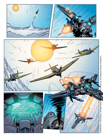File:Rotf-soundwave-comic-titanmags-1.jpg