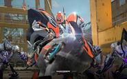 Transformers-universe-desktop-wallpaper-9-1440x900