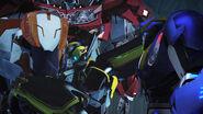Transformers Prime Beast Hunters S03 E13 Deadlock5