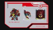 Robots in disguise decepticon stockade mugshot by transformersfan333-da12er9