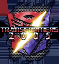 Image logo01
