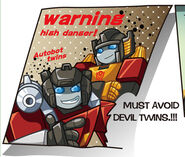 Deviltwins