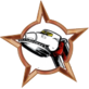 Sky Lynx Badge: Such a Disgrace The Glorious Sky Lynx Is the FIRST Badge To Autobot Wiki Fame?