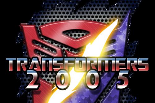 Transformers2005 MUSH Wiki