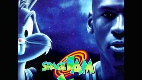 Hit 'Em High (Monstars' Anthem) (Space Jam Soundtrack)