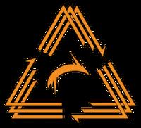 Junkion insignia