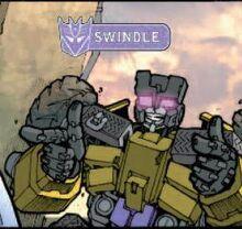 Swindle1