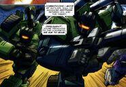 2418448-onslaught combaticons transformers spotlight arcee