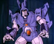 Transformers-cyclonus