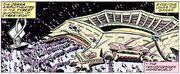 800px-Jekka amphitheatre marvel uk 171