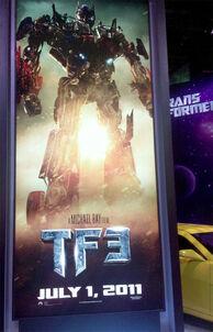 TF3 Teaser poster