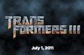 Thumbnail for version as of 13:59, September 6, 2010