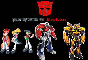 TF-Broken-Autobots